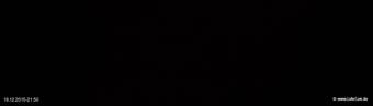 lohr-webcam-19-12-2015-21:50