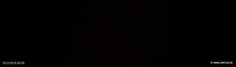 lohr-webcam-19-12-2015-22:30