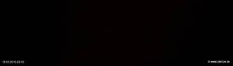 lohr-webcam-19-12-2015-23:10