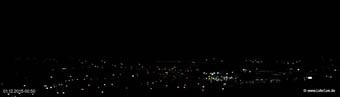 lohr-webcam-01-12-2015-00:50