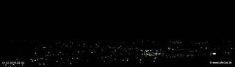 lohr-webcam-01-12-2015-04:30