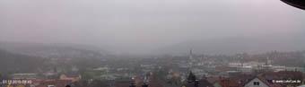 lohr-webcam-01-12-2015-08:40