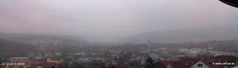 lohr-webcam-01-12-2015-08:50