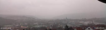 lohr-webcam-01-12-2015-09:30