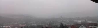 lohr-webcam-01-12-2015-10:00