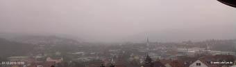 lohr-webcam-01-12-2015-10:50