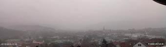 lohr-webcam-01-12-2015-11:10