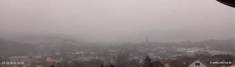 lohr-webcam-01-12-2015-12:10