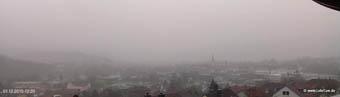 lohr-webcam-01-12-2015-12:20
