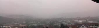 lohr-webcam-01-12-2015-12:40