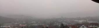 lohr-webcam-01-12-2015-12:50