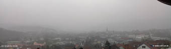 lohr-webcam-01-12-2015-13:30