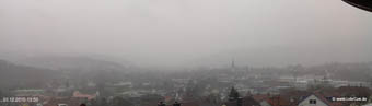 lohr-webcam-01-12-2015-13:50