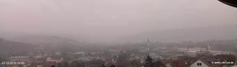 lohr-webcam-01-12-2015-14:40