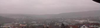 lohr-webcam-01-12-2015-15:00