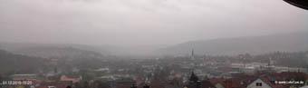 lohr-webcam-01-12-2015-15:20