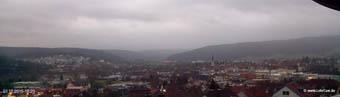 lohr-webcam-01-12-2015-16:20