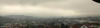 lohr-webcam-20-12-2015-10:10