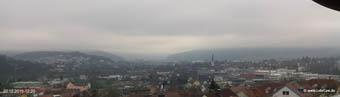 lohr-webcam-20-12-2015-12:20