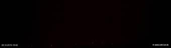 lohr-webcam-20-12-2015-19:40