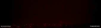 lohr-webcam-20-12-2015-20:40