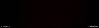 lohr-webcam-20-12-2015-21:20