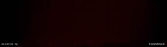 lohr-webcam-20-12-2015-21:30