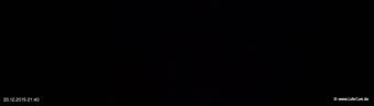 lohr-webcam-20-12-2015-21:40