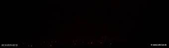 lohr-webcam-20-12-2015-22:10