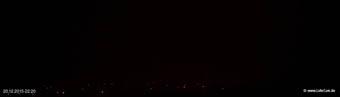 lohr-webcam-20-12-2015-22:20