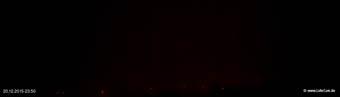 lohr-webcam-20-12-2015-23:50