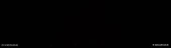 lohr-webcam-21-12-2015-00:40