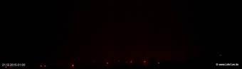 lohr-webcam-21-12-2015-01:00