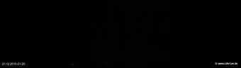 lohr-webcam-21-12-2015-01:20