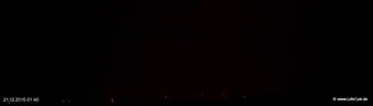 lohr-webcam-21-12-2015-01:40