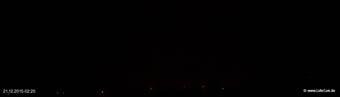 lohr-webcam-21-12-2015-02:20