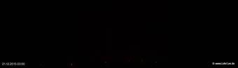 lohr-webcam-21-12-2015-03:00