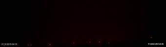 lohr-webcam-21-12-2015-04:10