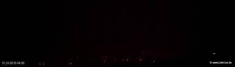 lohr-webcam-21-12-2015-04:30