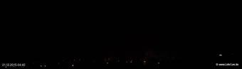 lohr-webcam-21-12-2015-04:40