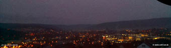 lohr-webcam-21-12-2015-08:00