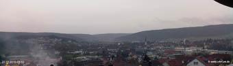 lohr-webcam-21-12-2015-08:50