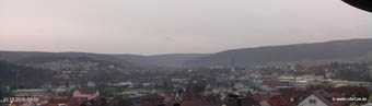 lohr-webcam-21-12-2015-09:00