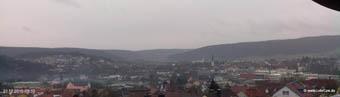lohr-webcam-21-12-2015-09:10
