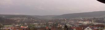 lohr-webcam-21-12-2015-09:30