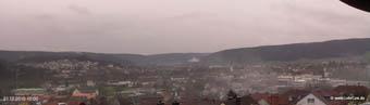 lohr-webcam-21-12-2015-10:00