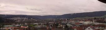 lohr-webcam-21-12-2015-10:50