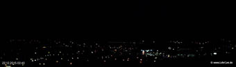 lohr-webcam-22-12-2015-02:40