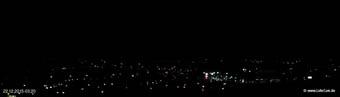 lohr-webcam-22-12-2015-03:20