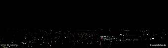 lohr-webcam-22-12-2015-03:30